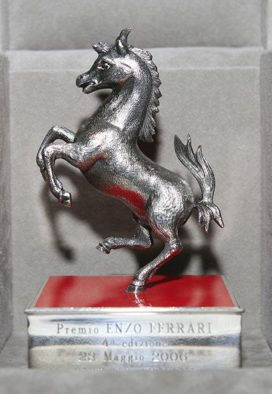 PremioFerrari_323