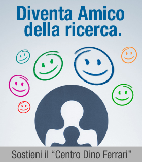 bannerBOX_diventaAmico_it