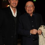 Paolo Maldini;Adriano Galliani