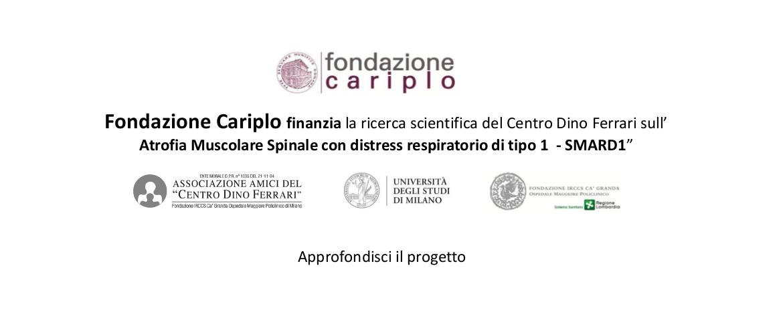 Banner-Progetto-Cariplo